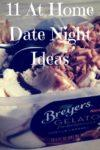 11 At Home Date Night Ideas 100x150 20 Romantic Valentines Day Ideas For Him