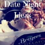 11 At Home Super Sweet Date Night Ideas