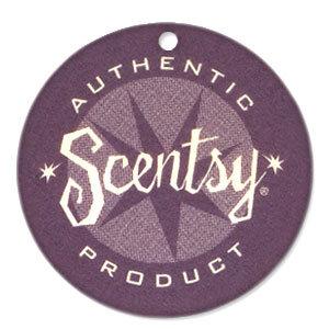Scentsy Deals 7