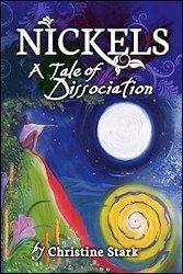 Nickels a Tail of Dissociation |  Book Review