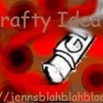 Craft Ideas from The Ribbon Retreat
