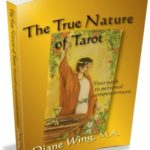 The True Nature of Tarot | Book Review