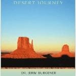 Dessert Journey | eBook Review