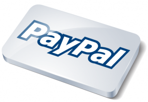 paypal 300x207 Sizzling Summer Giveaway | FREE Blogger Opportunity (Kindle, Amazon GC, or PayPal Cash)