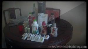 SodaStream Genesis Home Soda Maker Kit 1