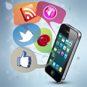 2785 socialmedia 300x300 5 Ways Web and Social Media are Important to Your Startup Business