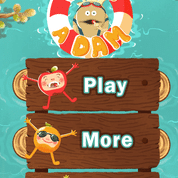 You Gotta Check Out Give a Dam App Review! 3