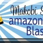Amazon Blast $100 #Giveaway – Don't Miss It! (WW)