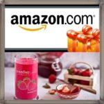 Enter to #Win The Diamond Candle Flash #Giveaway (WW)
