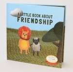 Teaching Young Children To Value Friendship With Books