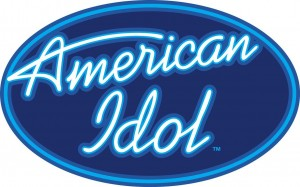ai 300x187 Enter to #Win $50 Paypal Cash or American Idol Gift Card!