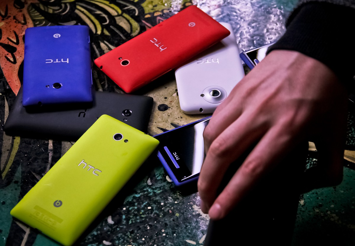 htc 3 Things I Thought About Before Upgrading My Smartphone #HTC8x #Troop8x