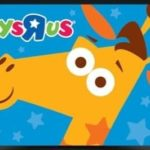 Enter to #Win $50 Babies R US Gift Card & Copy-Kids DVD #Giveaway