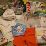 Mystery Baby Bundle #Giveaway – Tons of Great Stuff!