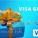 $1000 Kickin The Winter Blues Gift Card #Giveaway – 5-Winners (WW)