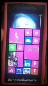 htc 8x 167x300 How Has The Windows 8 Smartphone #HTC8X Enhanced My Life?  #Troop8x