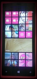 temporary zps0c8e31c9 143x300 How Has The Windows 8 Smartphone #HTC8X Enhanced My Life?  #Troop8x