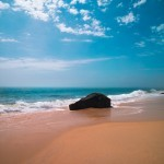 8 Awesome Beaches in Lanzarote