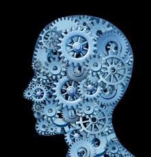 b1 Brain Exercises and Training Tips for Better Brain Health