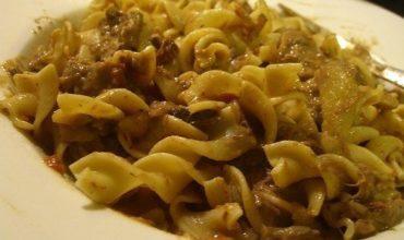 4 Easy Crock Pot Recipes