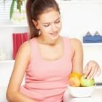High-Potency Vitamins that Women Should Take