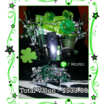 Enter to #Win The $533 It Works #Giveaway – Wrap It, Tone It, LOVE IT!