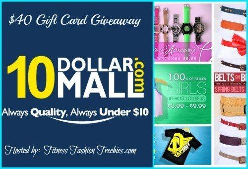 10dollarmall giveaway