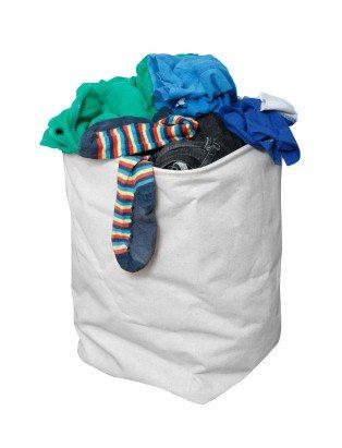 DIY Laundry Softener Products - Make Your Own Laundry Products