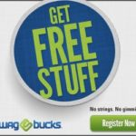 Earn Rewards Online FREE! Are You Using Swagbucks Yet?