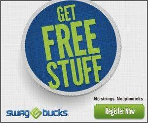how to make a lot of money on swagbucks