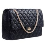 Enter to #Win the Baginc Handbag #Giveaway