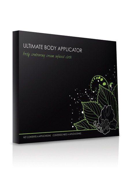 US002-Ultimate-Body-App_Website-450x600-RGB