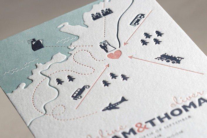 wedding invitations beautiful - broprahshow, Wedding invitations