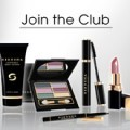 CosmetiqueFacePage