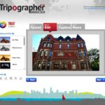 #Tripographer Share Pictures In Style!