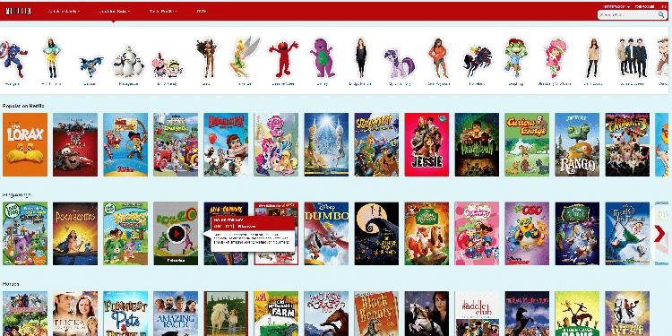 Best Movies For Kids Common Sense Media Autos Post