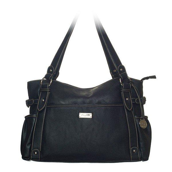 Enter to #Win The Grace Adele Purse #Giveaway
