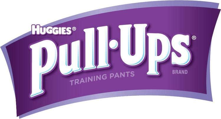 8854373539 f5e994d7e8 o When To Start Potty Training? Mattie Loves Pull Ups & Monsters U