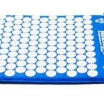 Enter To #Win The Acupressure Mat #Giveaway