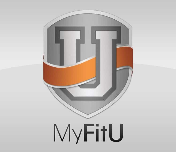 Have Your Own Personal Trainer At Home With My FitU™