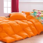 Cuddledowns, Vibrant Bedspreads and Comforters – OH MY!