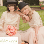 Enter to #win $100 Shabby Apple Gift Card #Giveaway