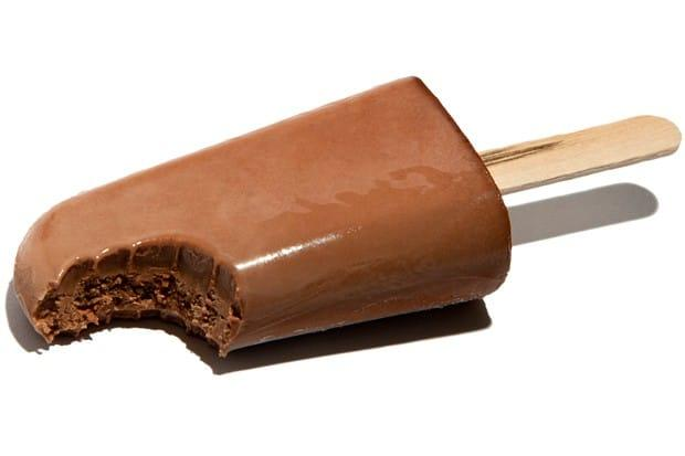 How To Make Pudding Pops: A Super Easy Frozen Treat