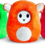 Enter to #Win the Ubooly #Giveaway