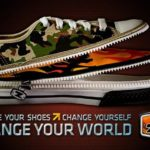 Enter to #Win The Zipz Shoes #Giveaway