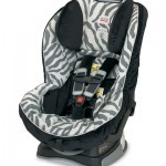 Enter To #Win The Britax Boulevard 70 #Giveaway