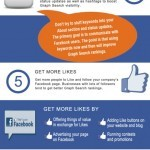 9 Step Cheat Sheet For Facebook Graph Search Optimization