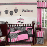 Enter To Win 2 Awesome Prizes From Baby's Own Room!