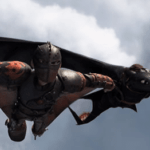 #HowToTrainYourDragon2 Trailer: Toothless and Hiccup Are Back! #HTTYD2