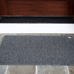 Enter To #Win The Dr Doormats #Giveaway